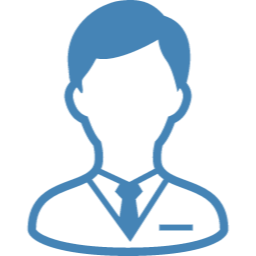 大森整形外科 大森駅前徒歩1分 大田区 整形外科 再生医療prp リハビリ科 リウマチ科 内科